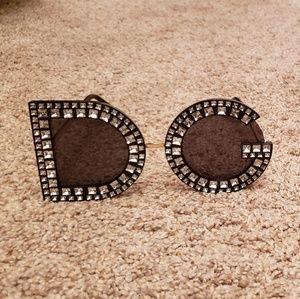 Sunglasses set of 2